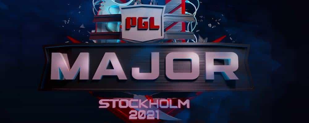 pgl-major-2021